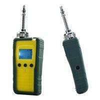 手持式二氧化硫报警仪HND880-SO2