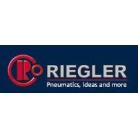 供应德国Riegler & Co. KG过滤器