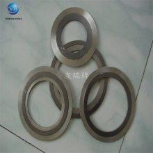 人孔垫片DN350PN1.6,导垫垫片生产厂家,聚四氟垫片价格