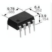 中辉电子特价供应X9C104P