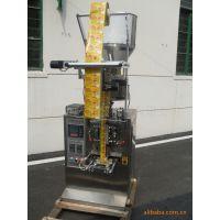 上海食品行业专用包装机,来伊份果冻包装机,中国食品包装机
