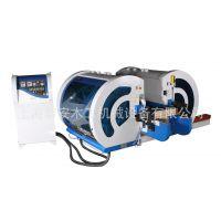 地板机械开槽机、地板开槽机、地板双端自动开槽机、双端开槽机