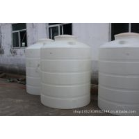 供应【厂家销售】0.8TPE水箱 长兴0.8吨储罐 湖州0.8立方塑料水箱