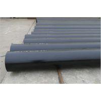 大口径碳钢无缝管 20#材质大口径无缝管820*8mm
