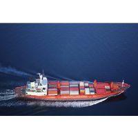 供应台湾海运门到门|尼龙包包|深圳到台湾运费到付|代收货款