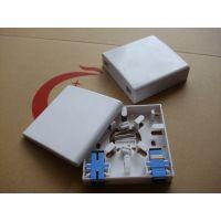 供应SC信息面板,SC光纤面板专业制造商