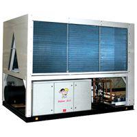 厦门空调压缩机回收,同安集美废旧干燥机回收,二手空调收购