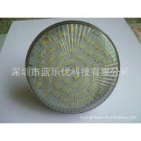 生产销售批发10W超亮LED节能球泡灯 LED节能灯 质保2年