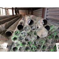 顺德304不锈钢毛细管 正宗国标304管 精密不锈钢小管(厂家直销)