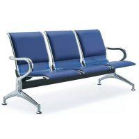 买公共排椅,找北魏座椅,专业不锈钢排椅厂家!