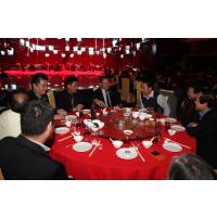 自助餐餐具租赁深圳中西餐具出租深圳餐具餐盘租赁酒杯大圆桌吧台