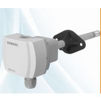 西门子QFM4171风管温湿度传感器哪里有卖