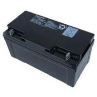 松下蓄电池LC-R064R5小型密封蓄电池
