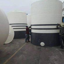 重庆储罐型号规格 食品工业储罐 化工酸碱贮罐 重庆PE储罐供应商