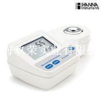 哈纳HANNA HI96801糖度折光仪