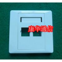 供应昭阳市ftth光纤面板生产厂家