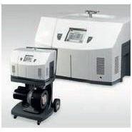 美国安捷伦(原瓦里安)氦质谱检漏仪