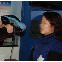 供应REVscan便携三维扫描仪【】杭州聚康公司