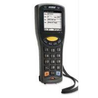 供应Motorola摩托罗拉 MC1000手持式移动数据终端 采集器 仓库盘点机