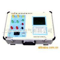 供应变压器损耗参数智能测试仪(图)