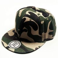 2015春季潮人棒球帽hiphop街舞嘻哈帽 韩版时尚特价平沿帽 鸭舌帽