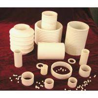 福建德化工业陶瓷模具雕刻机厂家直销