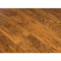 供应广西性价比高的实木复合地板:广东实木复合地板