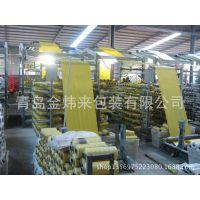潍坊青岛橡塑管道缠绕编织布带条包装布
