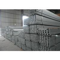 云南型材槽钢(国标)云南槽钢价格【云南全腾商贸】18208871223
