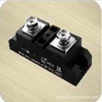 【美国固特工厂直销】可控硅(晶闸管)模块 MTC135A(压接式) 具备CE认证