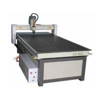 中科ZK-1325木工广告雕刻机,高精密广告雕刻机报价,济南专业木工广告雕刻机厂家,