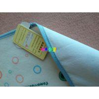 一件代发  纯棉防水隔尿垫  隔尿产品 婴儿尿垫 多码可选