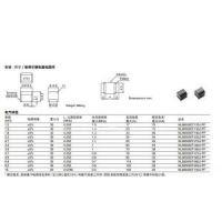 TDk共模电感日本进口环保产品ACM3225-800-2P-T001 TDK滤波器