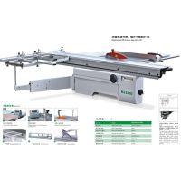 橱柜门板生产设备、生产橱柜门板的木工机械设备、模膜压门板设备