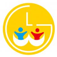 深圳市乐玩游乐设备有限公司