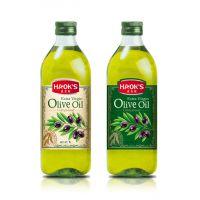 土耳其橄榄油进口清关费用
