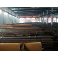 天津焊管,流体焊管、家具焊管、吹氧焊管资源充足,品种齐全,库存量大,价位特低,时间最快。
