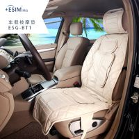 【厂家直销】2014新款车载加热垫/加热坐垫/耐磨/透气/手感舒适/批发