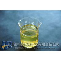 高效聚醚消泡剂