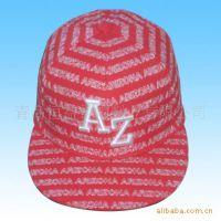 2015尺寸帽 专业制 青岛厂家直销 质优价廉 大量低价出售 [图]
