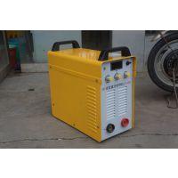 电焊机 小型电焊机 家用220V小型电焊机 得力