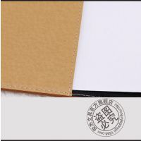 笔记本记事本厂家 定制 订做 订制商务皮革PU笔记本记事本定做