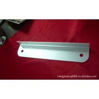 优质供应六角铝型材 角铝  可按图开模加工