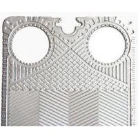 供应【选型技术行业领先】 SPX 斯必克 不锈钢换热器