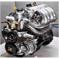 【大连叉车4Y电喷汽油机】|龙工4Y电喷汽油机|杭叉4Y电喷汽油机|合肥宝发动力