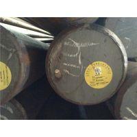 Q345E圆钢,圆钢现货,圆钢价格345D圆钢
