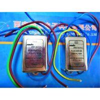 电源中石滤波器 FLHD53-10A北京中石滤波器新品热销骊创