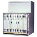 供应华为metro3000155MSTM-16光端机