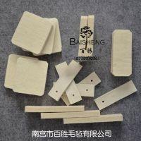 高温油封密封件 工程机械浮动油封 密封制品 机械油封密封件