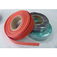 绝缘套管/热缩管/热缩套管/端子线束保护套管东莞厂家